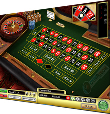 Custom Casino Software
